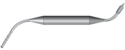 Глубинометр